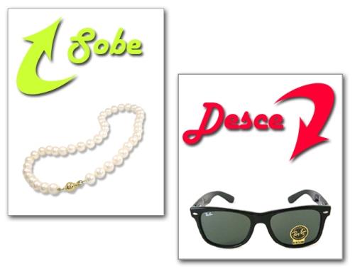 Sobe&Desce01